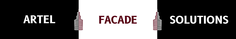 Artel Facades Limited